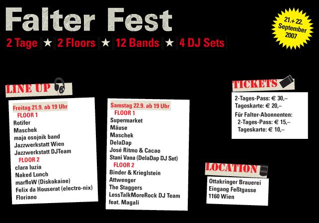 falterfest07.png