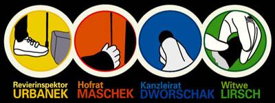 maschek.in.ruhe